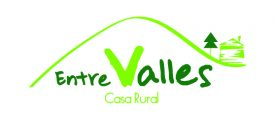 Casa Rural Entre Valles ***
